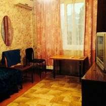 Сдаю 2-х ком. квартиру, 56 кв. м. ул. Селезнёва 164, в Краснодаре