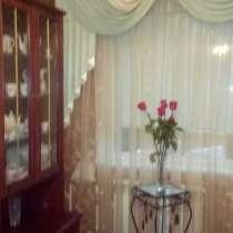 Продам квартиру, в Мурманске