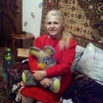 Пожизненный уход за пожилыми людьми, за унаследование жилья, в Москве