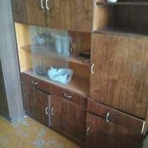 Отдам даром старую мебель, в Серпухове