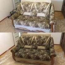 Химчистка мягкой мебели, в Сочи