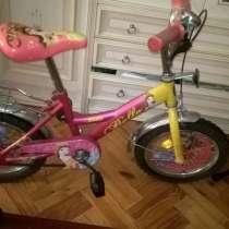 Детский велосипед, в г.Днепропетровск