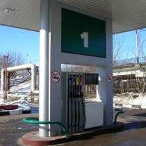 Дизельное топливо, бензин ГОСТ Р 52368-2005,склад в Челябинс, в г.Челябинск