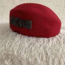 Женская шляпка, в Кудрово