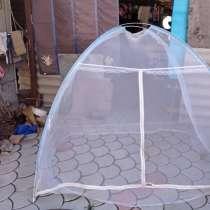 Полатка от комаров, в г.Бишкек