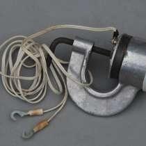 Продам Новый Дорожный Вулканизатор 12 вольт, (в Упаковке), в г.Киселевск