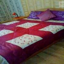 Моя 2-комнатная квартира у метро, в Санкт-Петербурге