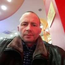 Андрей Миронов, 49 лет, хочет пообщаться, в Твери