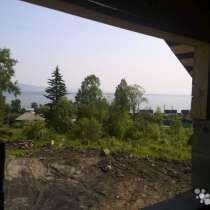 Участок 33 сот. (ИЖС), в Иркутске