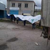 Грузчики, разнорабочие, упаковщики, в Ульяновске