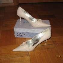 Туфли нарядные, в Москве