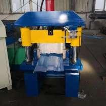 Оборудование по сайдинги «Корабельная доска» из Китая, в г.Чэнду