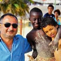 Фотосессии в Дубай, в г.Дубай