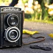 Фотоаппарат!!!, в Перми