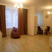 Предлагаем квартиру в ЖК Императорские Мытищи, в г.Мытищи