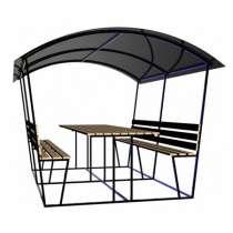 Металлическая мебель, в Набережных Челнах
