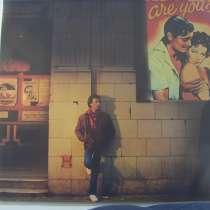 Robin Gibb, в г.Коркино