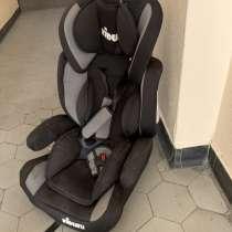 Детское Авто-кресло, в г.Нюрнберг