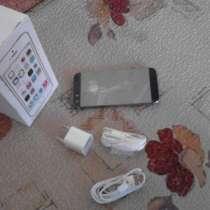смартфон Apple 5S, в Кемерове