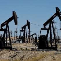 Нефть сырая товарная легкую среднию, в Волгограде