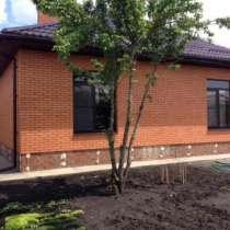 Продам дом 120 кв. м, в Краснодаре