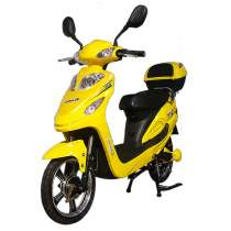 Ce Approved Electric Bicycle 250W-400w EU standard Electric, в г.Russi