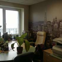 Срочно продам офис, в г.Пермь