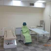 Оборудование для массажных салонов и фитнесцентров, в Тольятти