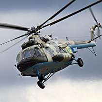 Комплектующие, запчасти, АТИ, ЗИП для вертолетов Ми-8, в г.Варшава