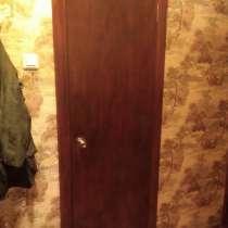Продам двери со всеми комплектующими, в г.Хабаровск