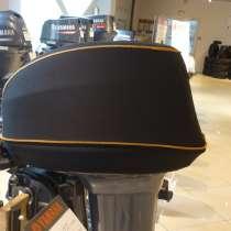 Чехол для лодочного мотора из неопрена, в Петропавловск-Камчатском