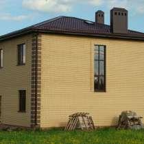 Дом строй вариант, в Аксае