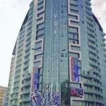 Сдается посуточно в Батуми! 2 комнатная квартира класса люкс, в г.Тбилиси
