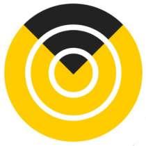 Требуются водители такси Яндекс Uber Gett, в Перми