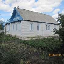 Дом продаётся, в Ульяновске