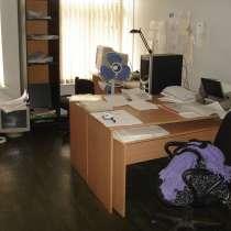 Аренда бюджетного офиса у метро 53 кв. м, в г.Санкт-Петербург