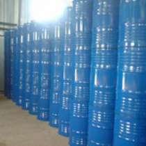 Арзамит - 5 раствор/порошок ТУ 2257-007-78710702-2007, в Нижнем Новгороде