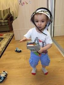 Агдан, 32 года, хочет пообщаться, в Краснодаре