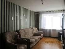 Мягкая мебель, в Екатеринбурге