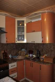 Продается 2-х комнатная квартира с мебелью, в г.Вязьма
