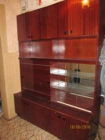Продаю шкаф, в Белгороде