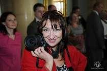 Татьяна, 44 года, хочет познакомиться, в Москве