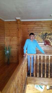 Ерлан, 33 года, хочет найти новых друзей, в г.Тараз