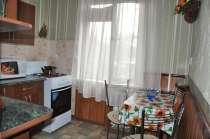 Продам 1комнатную квартиру в алмалинском районе, в г.Алматы