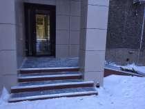 Противоскользящее покрытие GUMMI-рельеф для крыльца, пандуса, в Красноярске