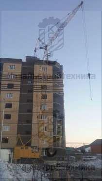 Продаются запчасти для гусеничных кранов РДК 250-2, РДК 25-2, в Казани