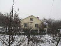 Продам хороший дом, в г.Кременчуг