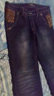 Джинсы и брюки, в г.Самара