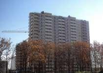 Квартира на 40 лет Победы, в Краснодаре