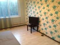 Сдам уютную квартиру посуточно !, в Москве